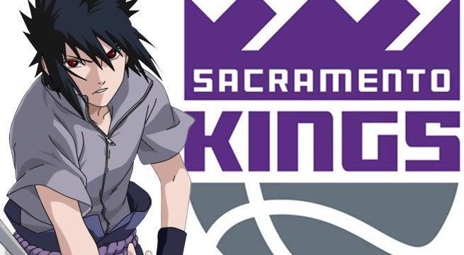 naruto boruto sasuke