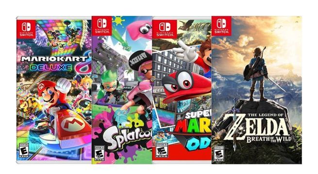nintendo-switch-black-friday-games
