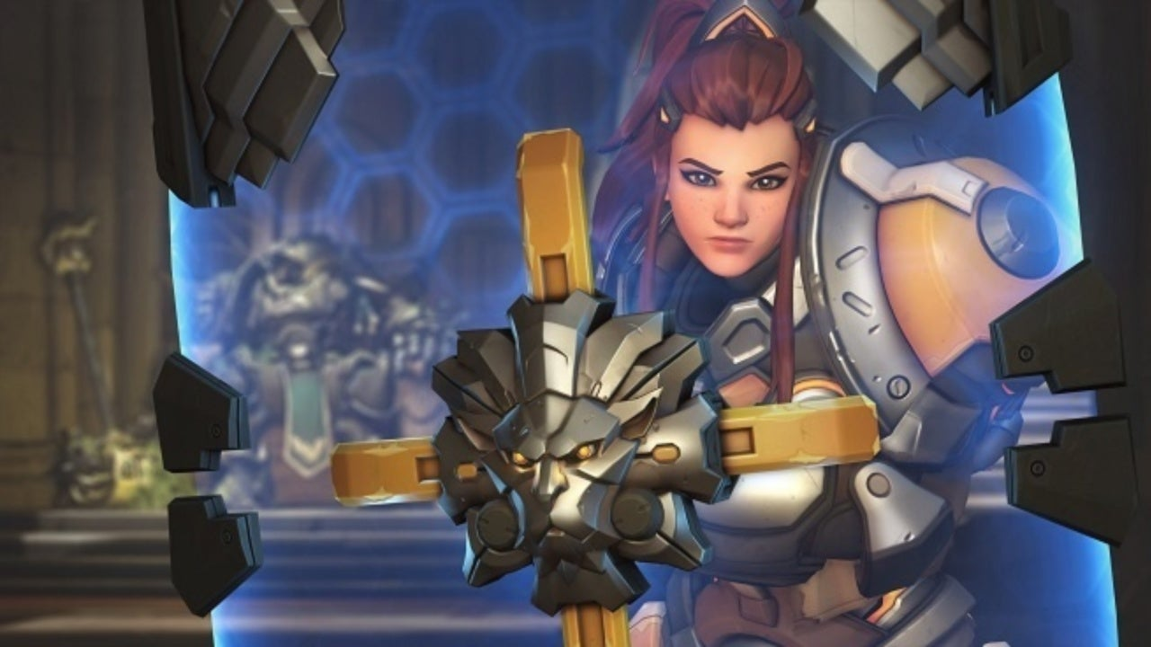 Overwatch' Competitive Season 15 Starts Soon With No Off