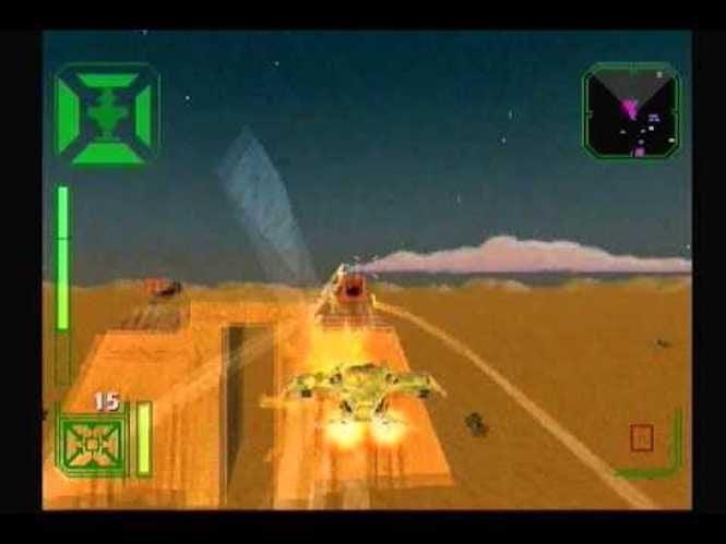 PlayStation 6