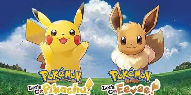 pokemon-lets-go-pikachu-eevee-keyart-SMALL-1