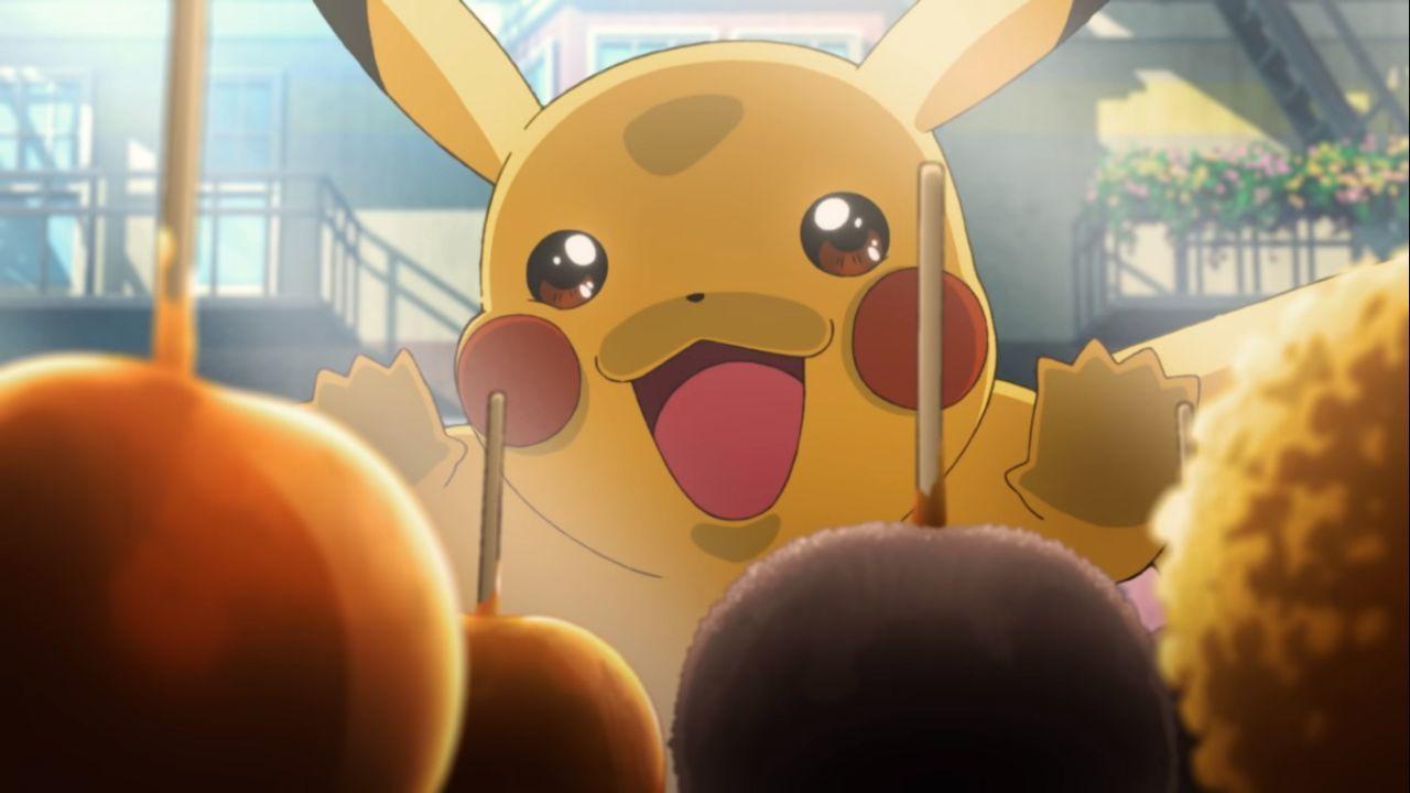 Pokemon-Power-of-Us