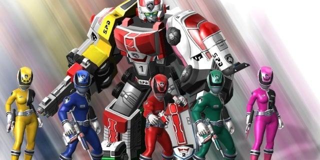 Power-Rangers-All-Stars-Header