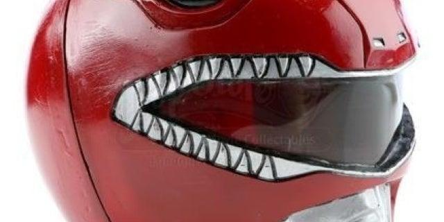 Power-Rangers-Auction-Red-Ranger-Helmet