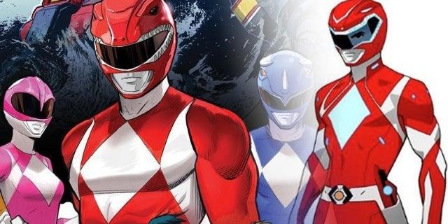 Power-Rangers-Dan-Mora-Red-Ranger-Redesign