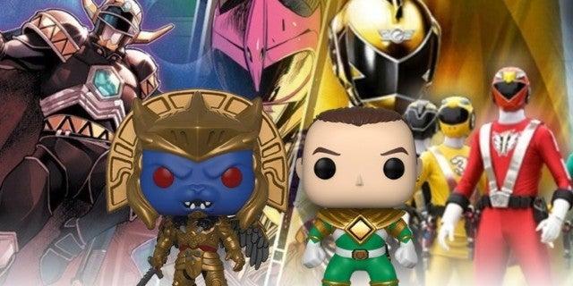 Power-Rangers-Funko-POPs-We-Want