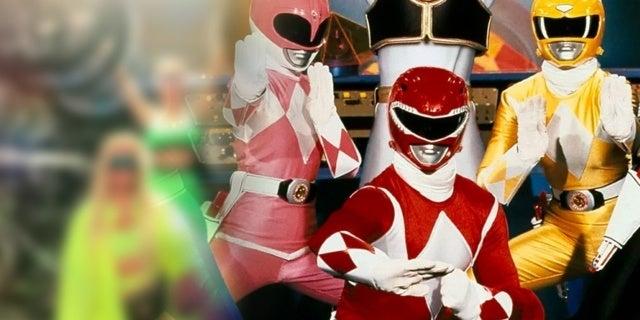 Power-Rangers-Khloe-Kourtney-Kardashian