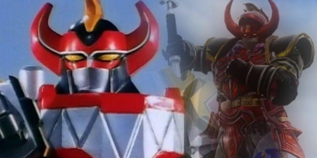 Power-Rangers-Megazord-Soulcalibur-VI-Custom-Header