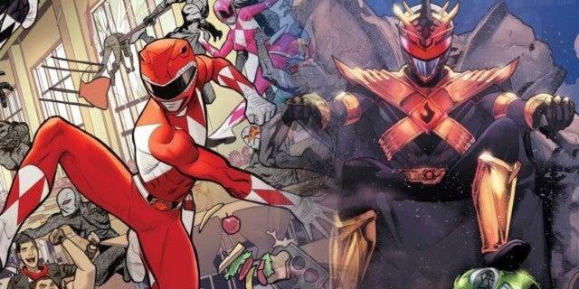 Power-Rangers-Mighty-Morphin-Vol-8-Go-Go-Vol-4