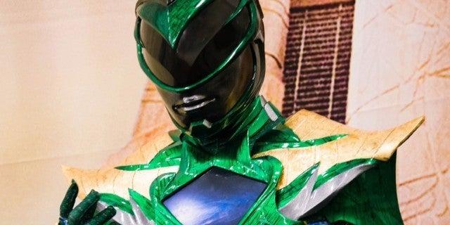 Power-Rangers-Movie-Green-Ranger-Cosplay-Patrick-Skye