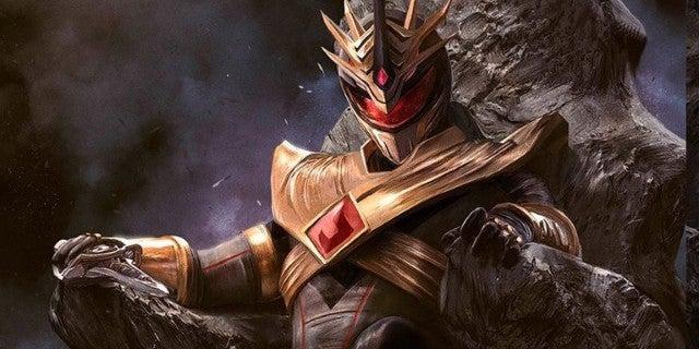 Power-Rangers-Shattered-Grid-Drakkon-Lineage-Studios