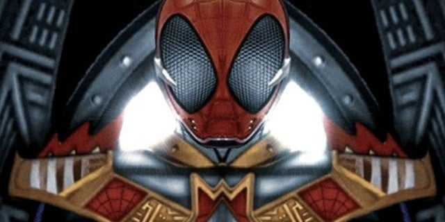 Power-Rangers-Spider-Man-DigitalSpaceGeek