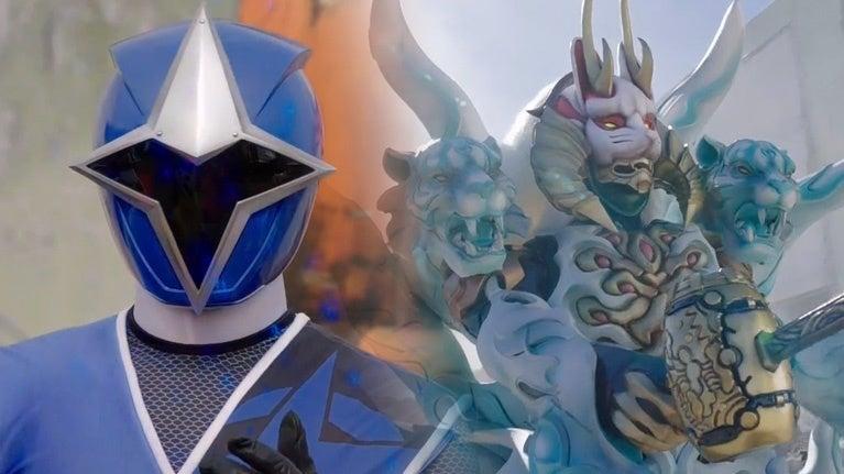Power-Rangers-Super-Ninja-Steel-Finale-1