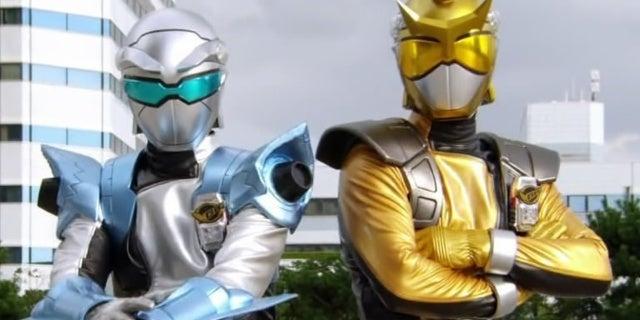 Power-Rangers-Super-Sentai-Go-Busters-Beast-Morphers