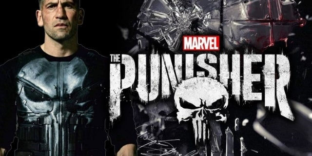 punisher-season-2-fan-art