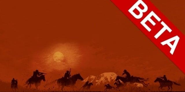 Red-Dead-Online-Artwork--Edited--1