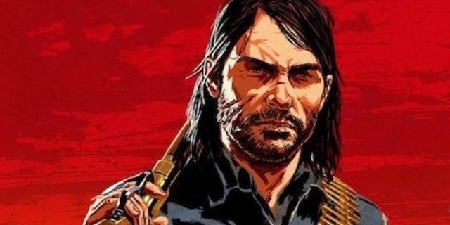 red-dead-redemption-2-john