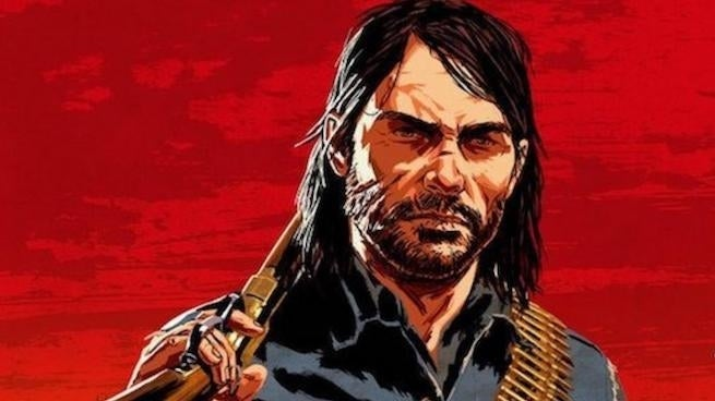 Red Dead Redemption 2 Players Aren T Convinced That Jack Is