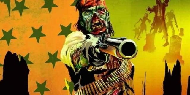 red-dead-redemption-undead-nightmare-header-01