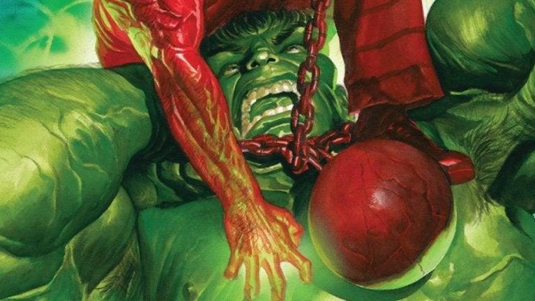 Red-Hulk-Immortal-Hulk