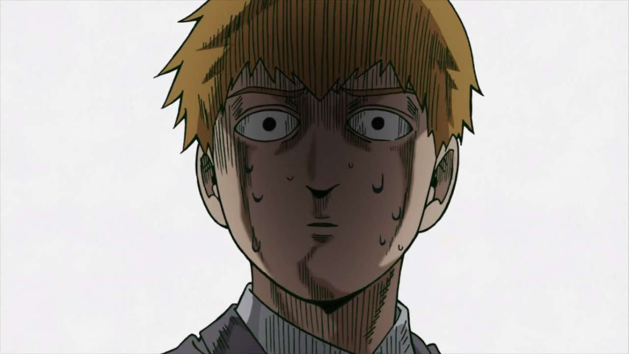 Mob Psycho 100' Creator Goes Viral Over Hilarious Twitter Exchange