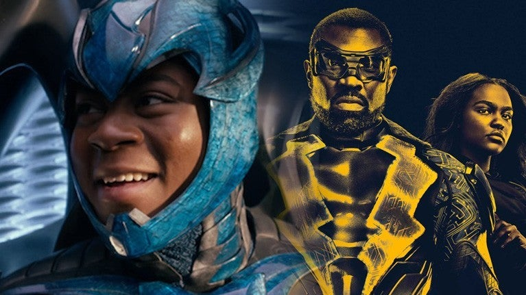 RJ-Cyler-Power-Rangers-Black-Lightning