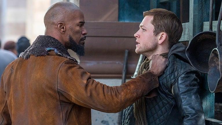 Robin-Hood-Movies-Header