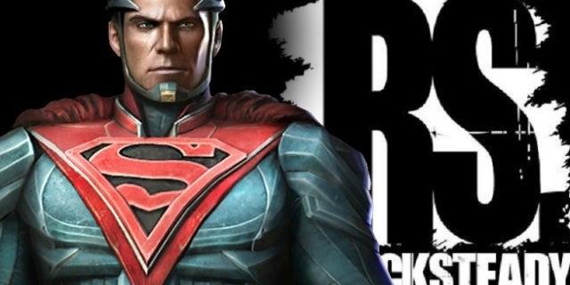 rocksteady_superman