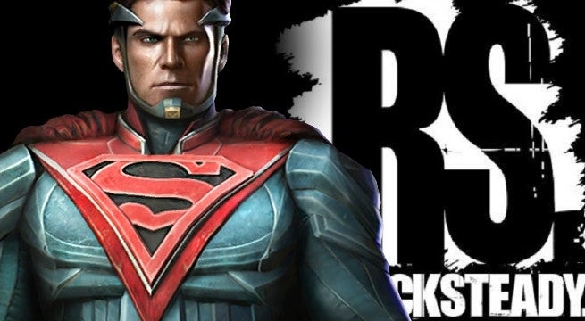 rocksteady_superman
