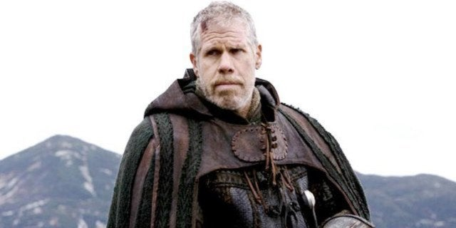 ron perlman season of the witch