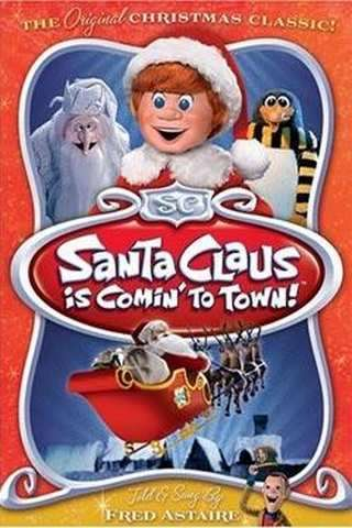santa_claus_is_comin_to_town_default