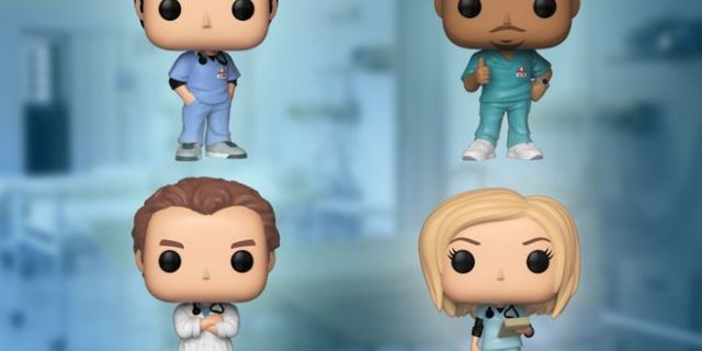 scrubs-funko-pops-top