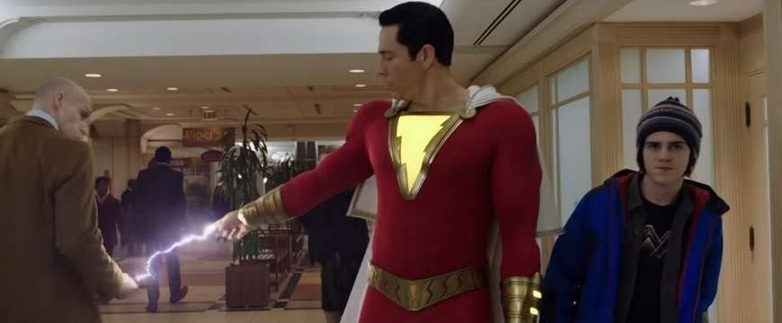 shazam-reshoots-zachary-levi-behind-the-scenes-photo