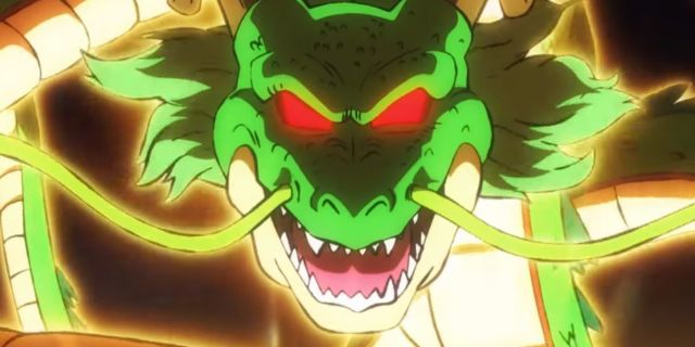 Shenron-Dragon-Ball-Super-Broly
