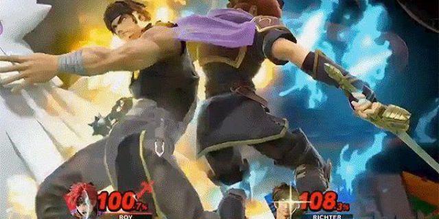 Smash-Bros-Ultimate