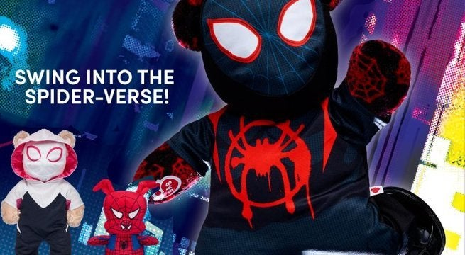 spider-man-into-the-spider-verse-build-a-bear-top