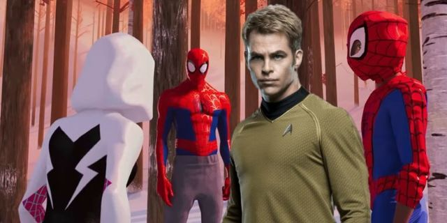spider-man-into-the-spider-verse-chris-pine-cameo