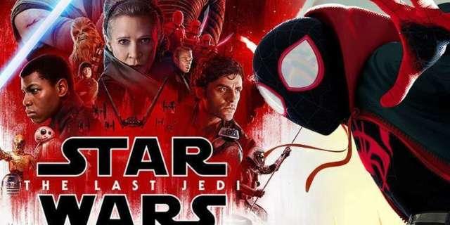 spider-man-into-the-spider-verse-spider-man-2099-actor-oscar-isaac