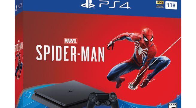 spider-man-ps4-slim-bundle-top