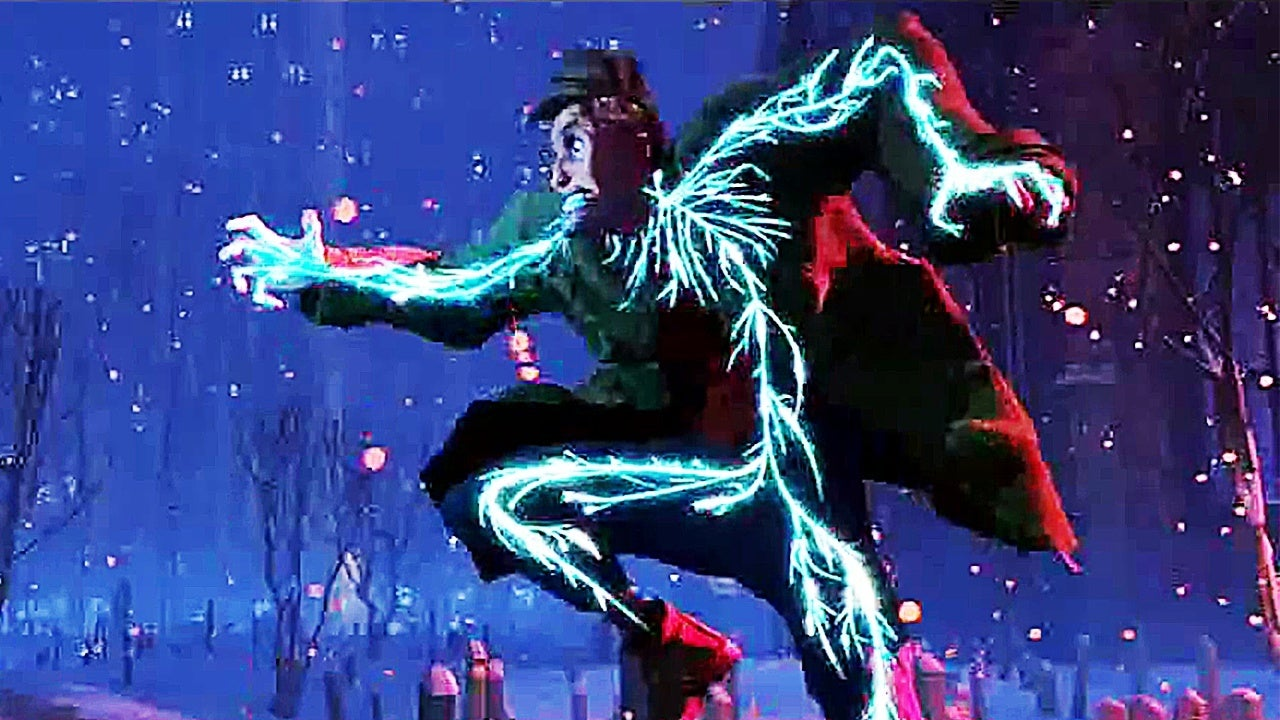 spiderman_into_the_spiderverse (1)