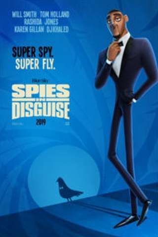 spies_in_disguise_default