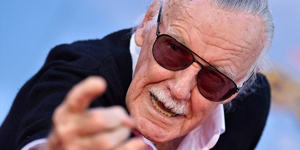 Stan-Lee-Getty-Axelle-Bauer-Griffin-FB
