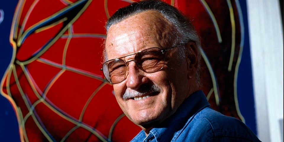 Stan-Lee-Getty-EVAN-HURD-FB