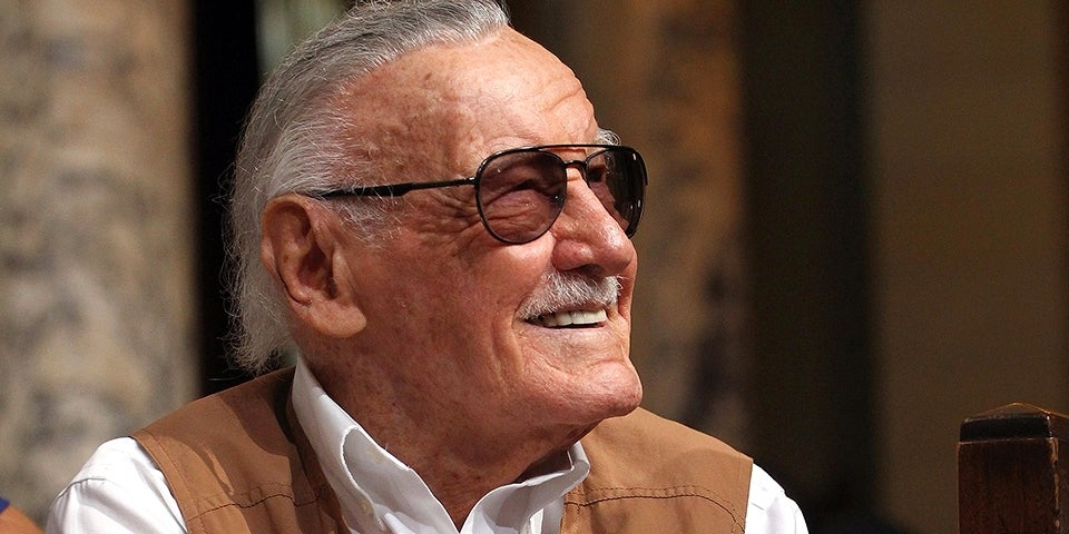 Stan-Lee-Getty-Tommaso-Boddi-FB