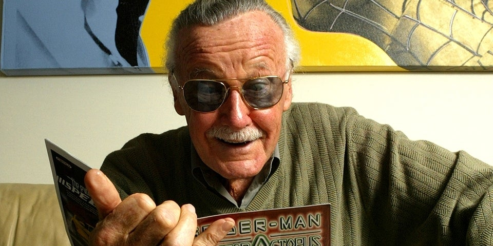 Stan-Lee-Getty-Vince-Bucci-Stringer-FB