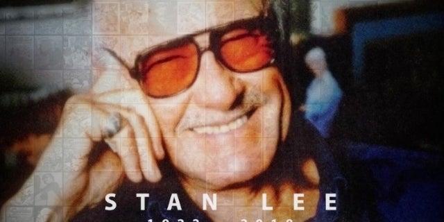 Stan-Lee-Marvel-Tribute