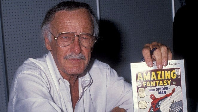 stan-lee-old-getty