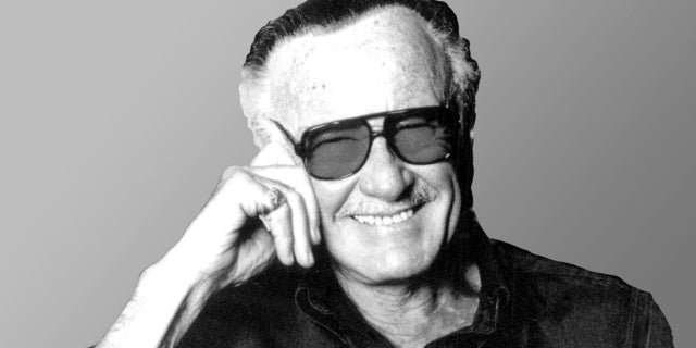 Stan-Lee-Twitter-Marvel-FB