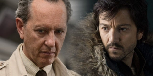 star wars diego luna richard e grant