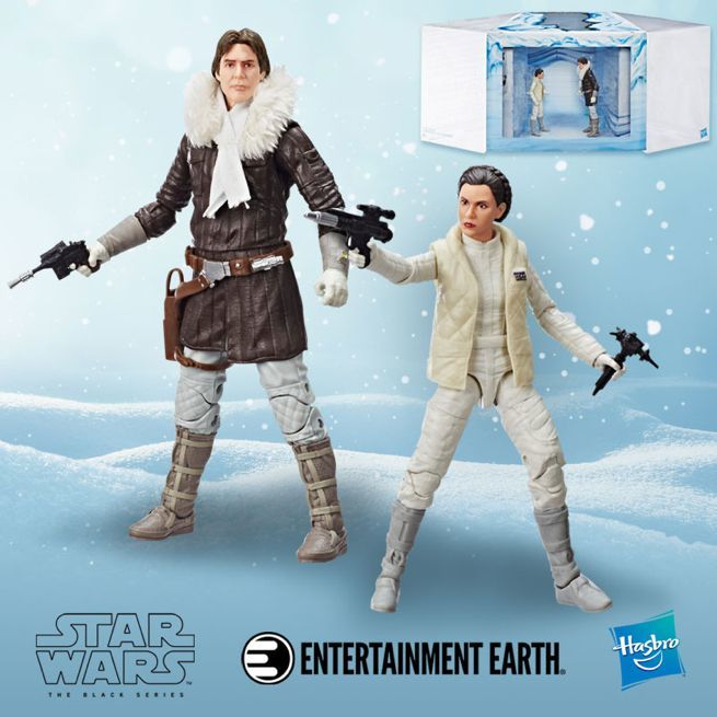 star-wars-the-black-series-han-and-leia-set